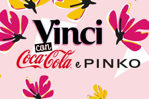 coca-cola-pinko-1